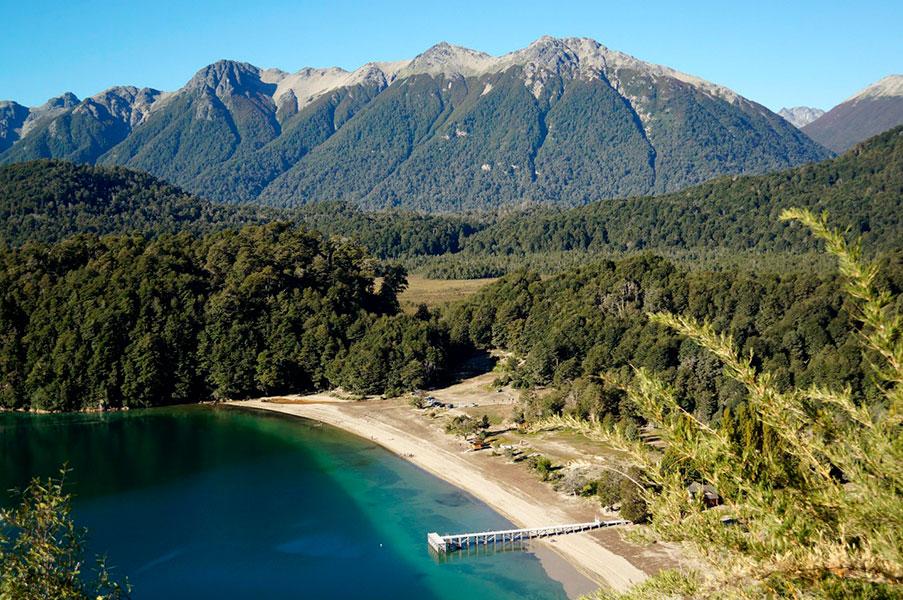 Mirador-Lago-Espejo-abril-2012
