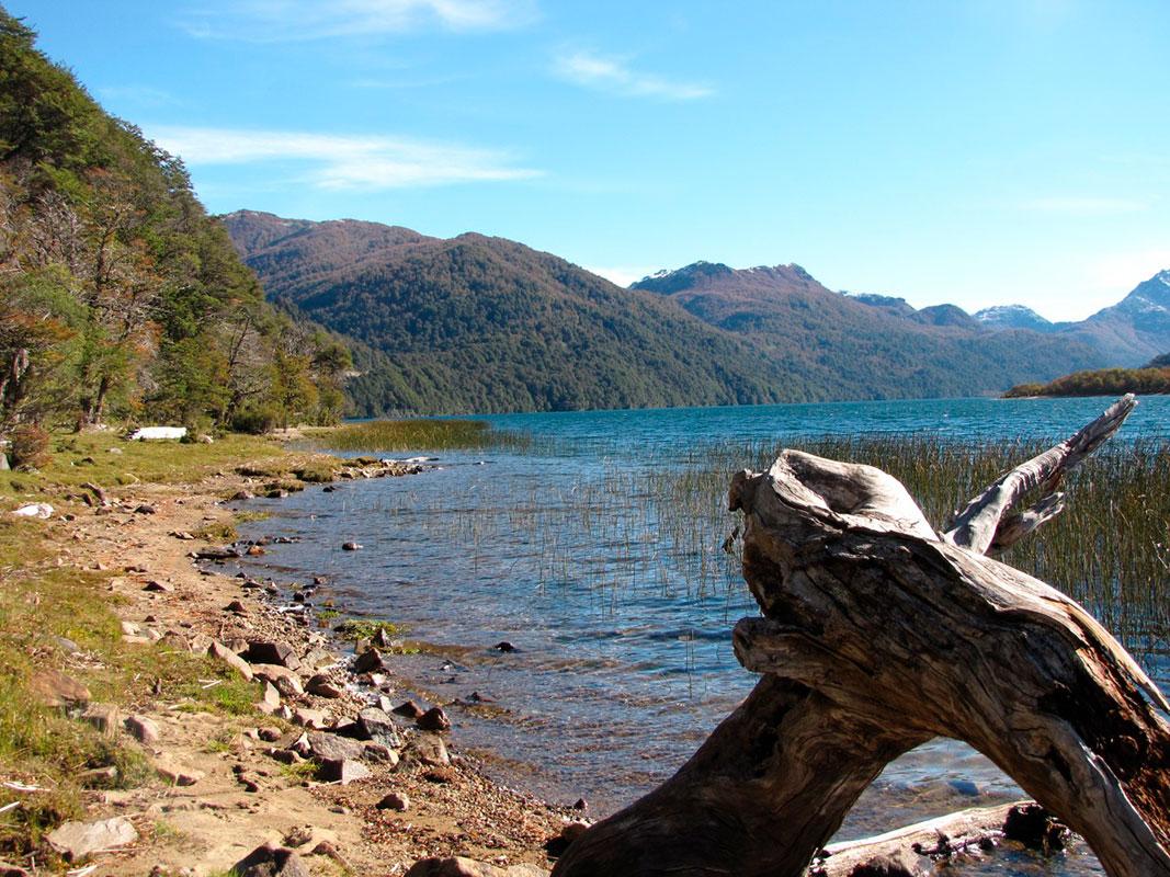 lago-villarino