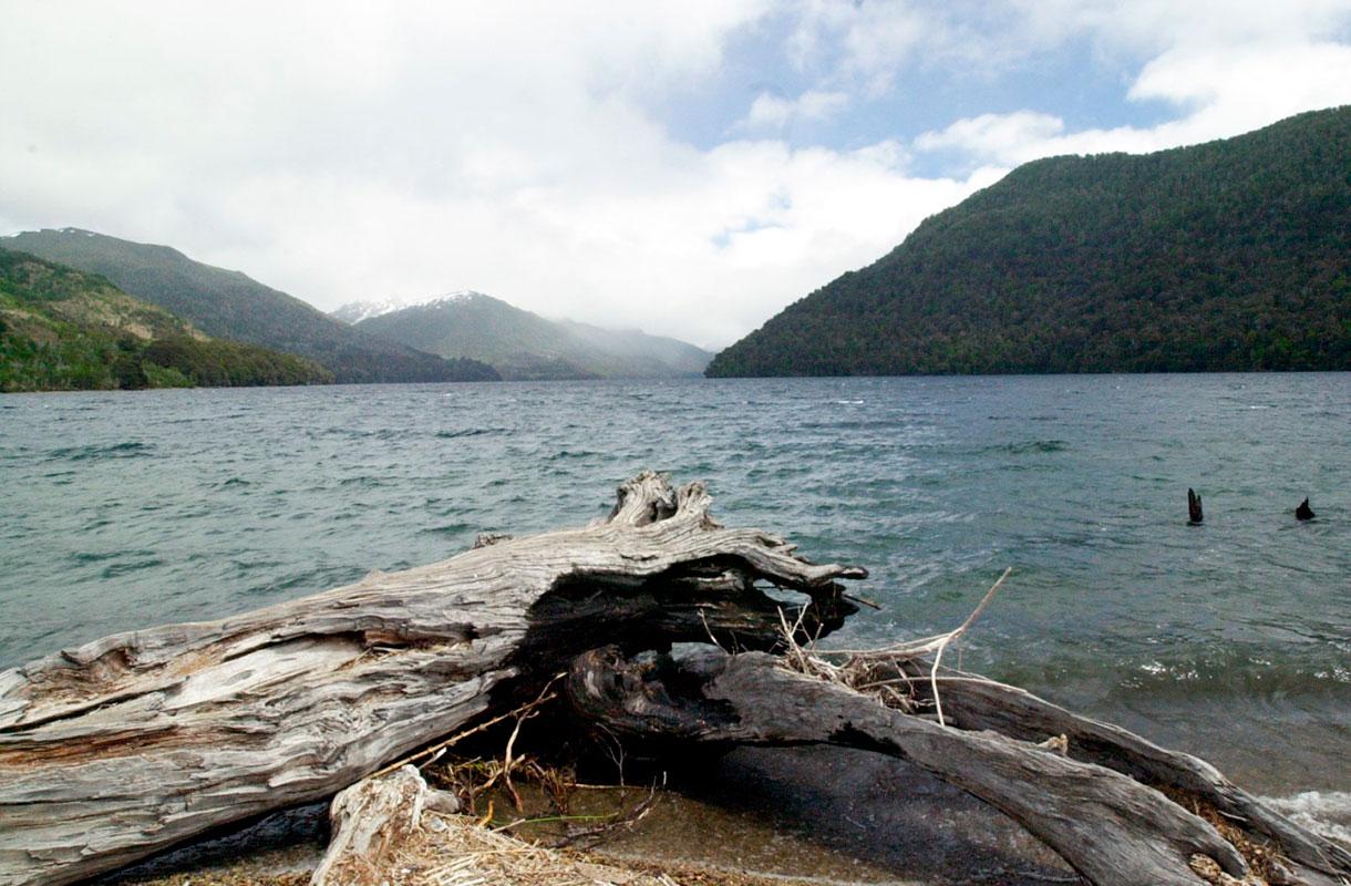 lago_hermoso